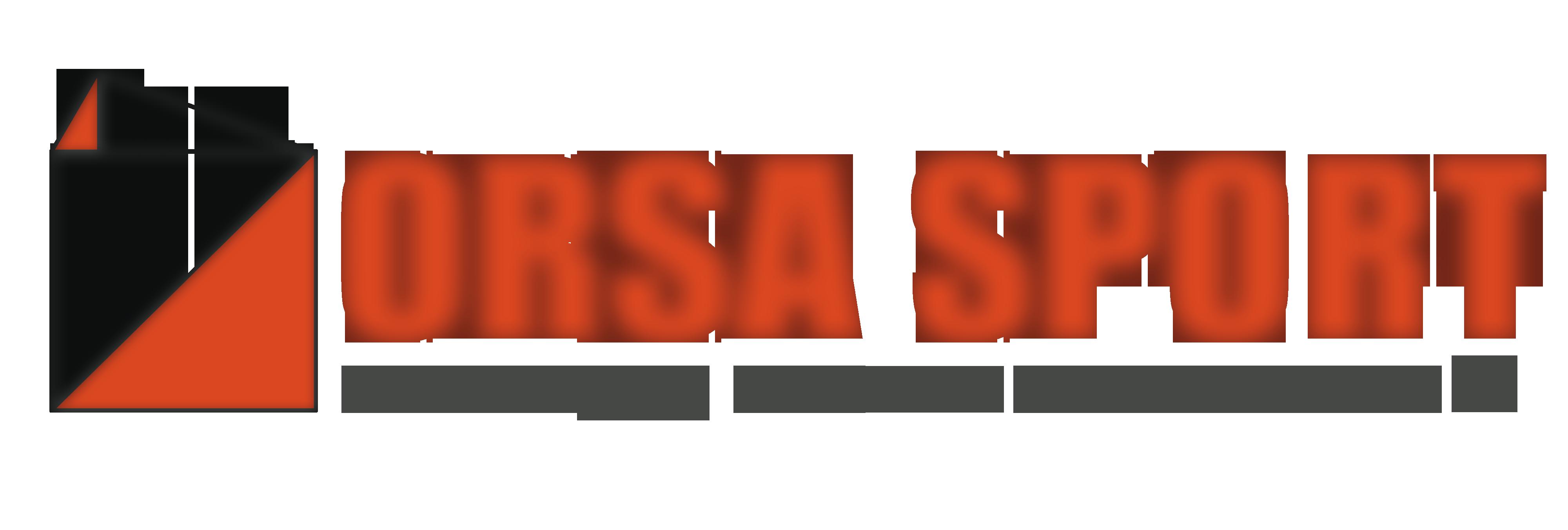 Orsa-Sport-logo